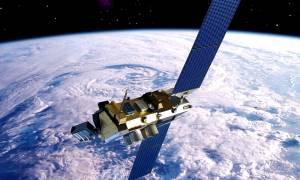 Αντίστροφη μέτρηση: Διαστημικός σταθμός θα συντριβεί στη Γη - Κινδυνεύει και η Ελλάδα (vid)