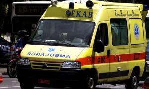 ΣΟΚ: Νεκρή 19χρονη φοιτήτρια της Ιατρικής - Βρέθηκε κρεμασμένη στο διαμέρισμά της
