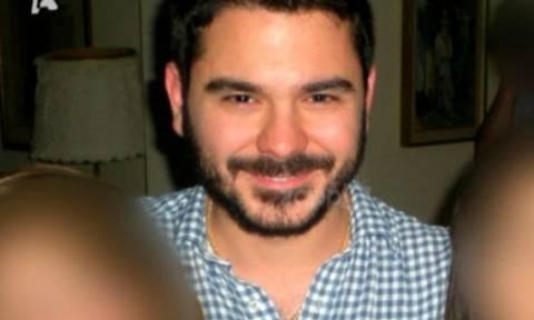 Δίκη Μάριου Παπαγεωργίου: Ξέσπασε η μάνα - «Έβαλα τα φίδια και σκότωσαν το παιδί μου»