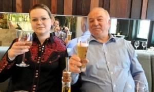 Σκριπάλ: Καλά κρατεί ο χορός των απελάσεων Ρώσων - Μόσχα: «Θα απαντήσουμε με το ίδιο νόμισμα»