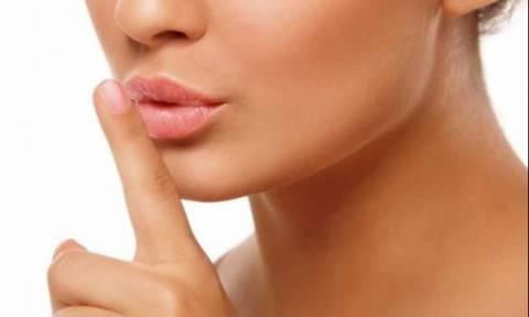 Ώρες κοινής ησυχίας: Αλλάζουν όσα ξέρατε μέχρι σήμερα!
