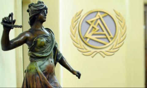 ΔΣΑ: Άμεσα μέτρα ασφαλείας στα δικαστήρια της πρώην Σχολής Ευελπίδων