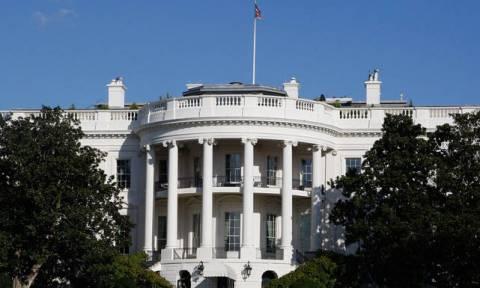 ΗΠΑ: Η κατάσταση με τη Βόρεια Κορέα κινείται προς τη σωστή κατεύθυνση