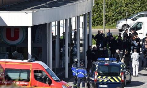 Σοκάρει ακτιβιστής: Καμία συμπόνια για τον κρεοπώλη που δολοφονήθηκε από τον τζιχαντιστή στη Γαλλία