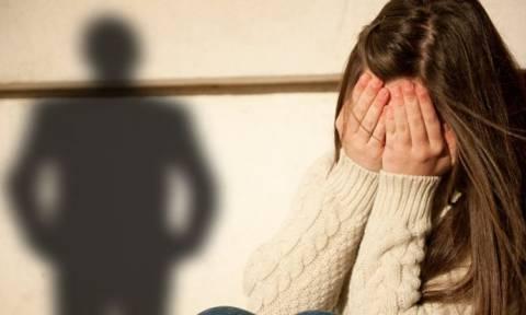 Ρόδος: Στο εδώλιο 37χρονος που κατηγορείται για αποπλάνηση ανήλικης