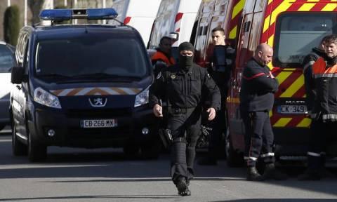 Τρομοκρατική επίθεση Γαλλία: Απαγγέλθηκαν κατηγορίες στη σύντροφο Μαροκινού τζιχαντιστή