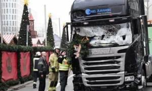 Ιταλία: Απετράπη επίθεση τζιχαντιστών με φορτηγό