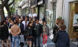 Πάσχα 2018: Ξεκινά το εορταστικό ωράριο - Πώς θα λειτουργήσουν τα καταστήματα
