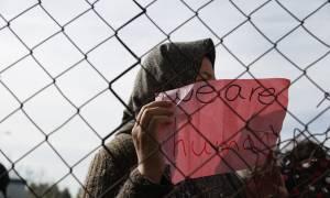 Φόβοι ότι η Τουρκία ανοίγει ξανά τη «στρόφιγγα» με τους πρόσφυγες