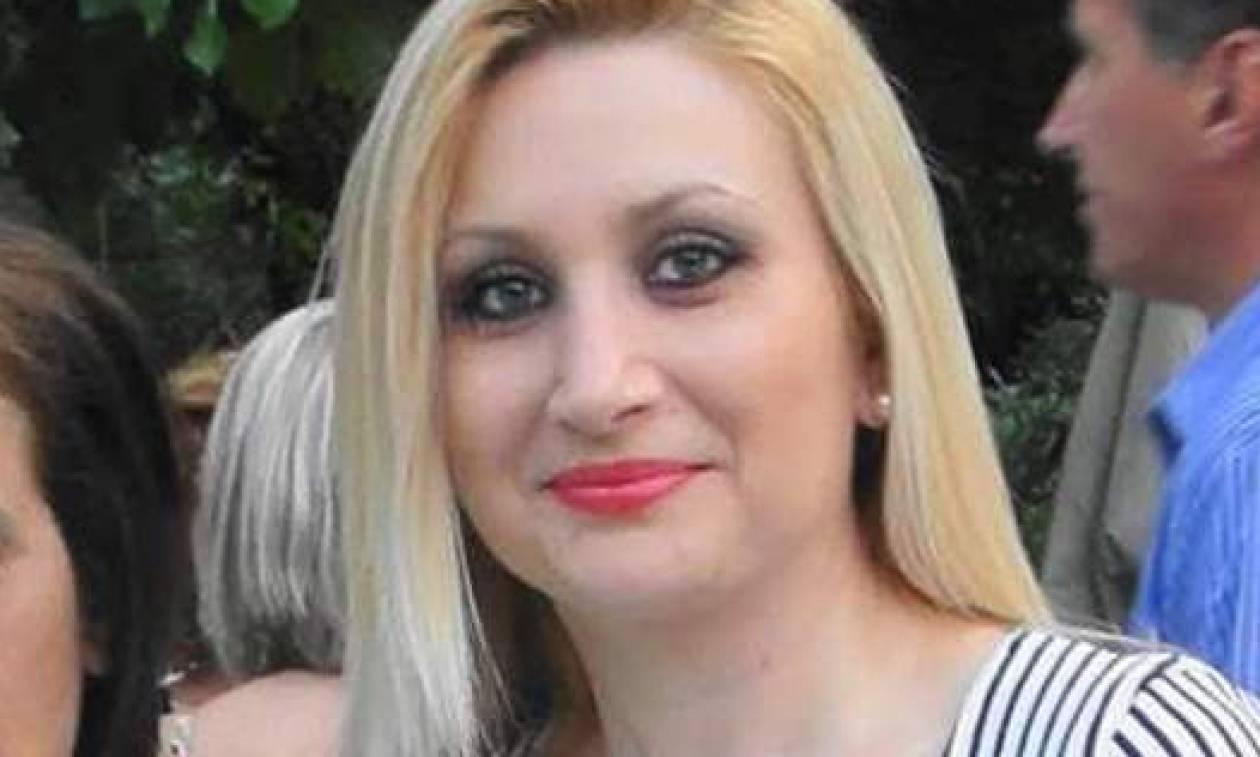 Κατάθεση –  φωτιά «καίει» τον αγγειοχειρουργό για τη δολοφονία της μεσίτριας