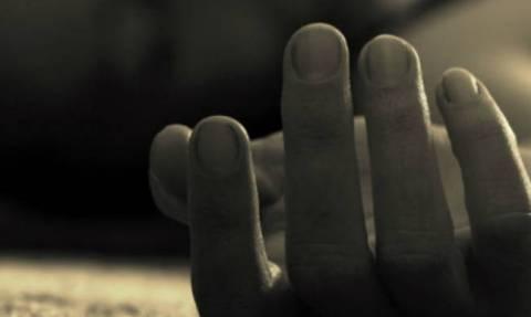 Σοκ στη Λάρισα: Αυτοκτόνησε 18χρονος