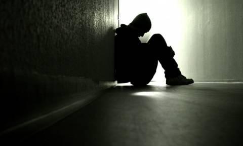 ΣΟΚ: Τρεις αυτοκτονίες νεαρών σε λίγες ώρες σε Αλεξανδρούπολη, Βόλο και Λάρισα