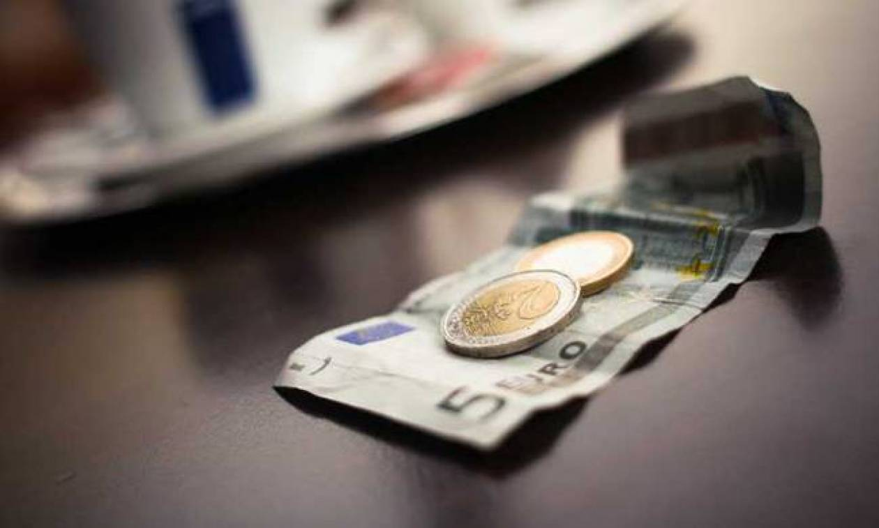 Διαγραφή χρέους για δανειολήπτες: Δείτε ποιους αφορά