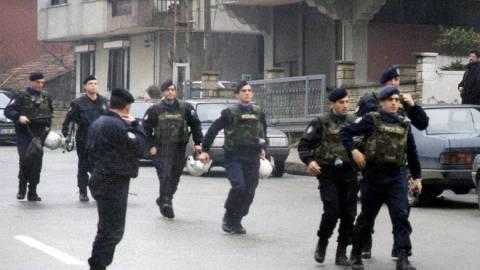 Τουρκία: Εισαγγελείς ζήτησαν τη σύλληψη 70 αξιωματικών του στρατού