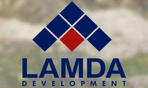 LAMDA Development: Ιστορικό ρεκόρ λειτουργικής κερδοφορίας το 2017