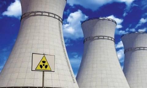 Συναγερμός στη Ρουμανία: Πρόβλημα σε πυρηνικό σταθμό