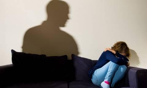 Φρίκη στον Πύργο: 67χρονος αποπλάνησε δύο ανήλικα παιδιά