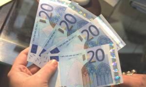 Τη Μ. Τρίτη οι πληρωμές φόρων που λήγουν αύριο (30/03) και τη Μ. Δευτέρα