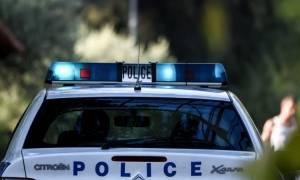 Στα χέρια της ΕΛ.ΑΣ. οι δράστες της δολοφονίας του 54χρονου στο Νέο Κόσμο