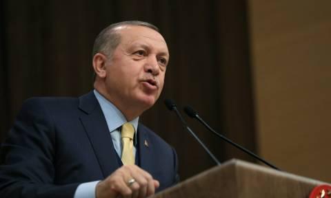 Αγωγή Ερντογάν στον Κιλιτσντάρογλου: Έξαλλος ο «Σουλτάνος» με το σχόλιό του για τον Γκιουλέν