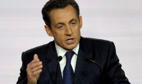 Γαλλία: Σε δίκη για διαφθορά παραπέμπεται ο Σαρκοζί