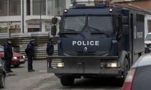 Κόσοβο: Συνελήφθησαν έξι Τούρκοι για σχέσεις με σχολεία του Γκιουλέν