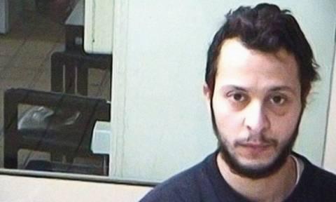 Σαλάχ Αμπντεσλάμ: Στο τέλος Απριλίου η απόφαση για τον τζιχαντιστή του Παρισιού