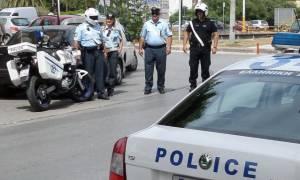 Πάσχα 2018: Αυξημένα μέτρα ασφάλειας, αστυνόμευσης και τροχαίας σε όλη την Ελλάδα