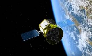 ΝASA: Εκτοξεύει δορυφόρο για να βρει πλανήτες όμοιους με τη Γη! (vids)