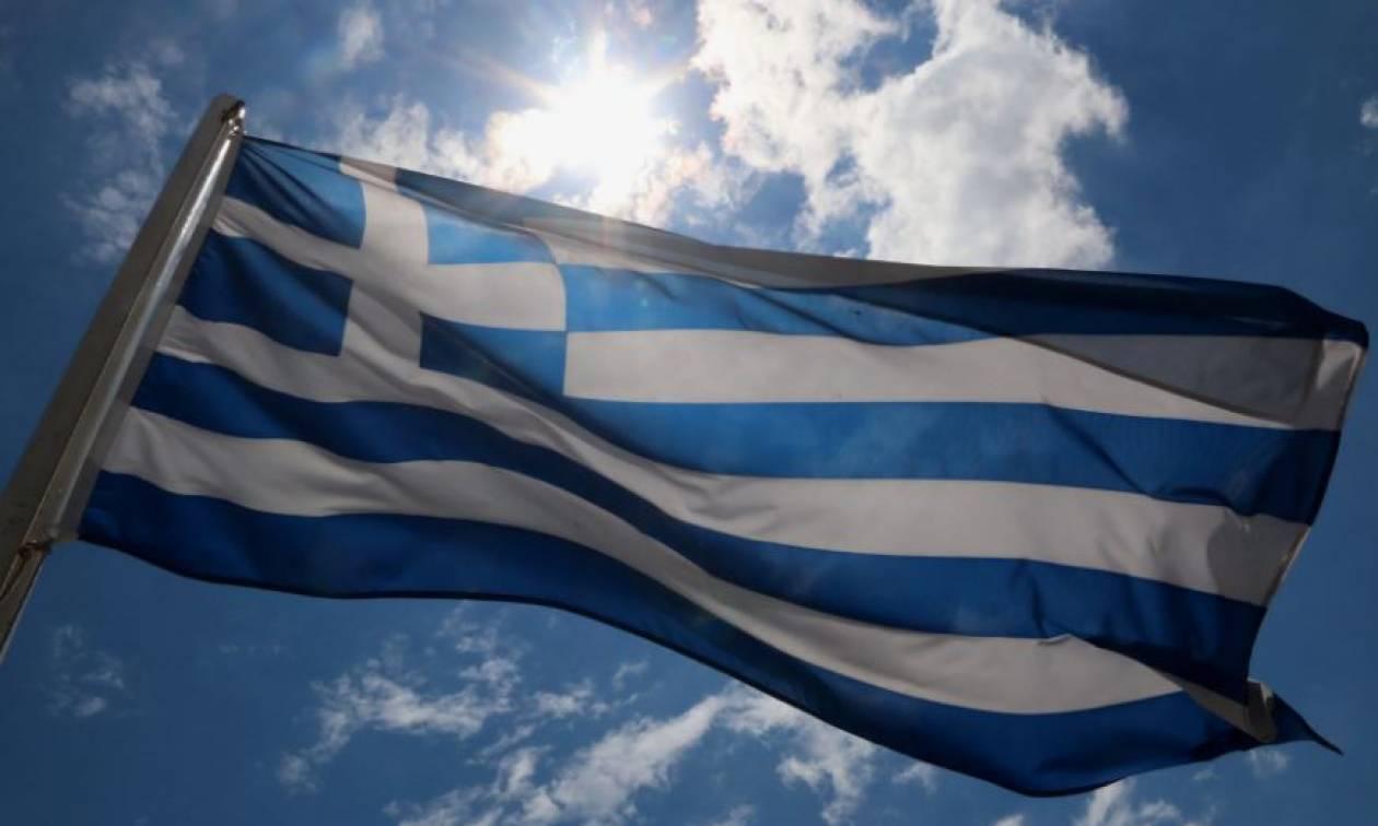 Ομογενείς: «Είμαστε περήφανοι, γιατί είμαστε Έλληνες»