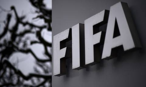 FIFA: «Συγκεκριμένες εγγυήσεις για αποφυγή ποδοσφαιρικού Grexit»