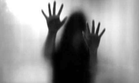Εις θάνατον ο serial killer που λήστευε, βίαζε και κατακρεουργούσε γυναίκες (Vid)