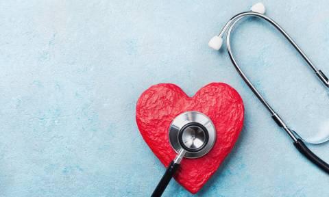 Πίεση & παλμοί καρδιάς: Γιατί πρέπει να υπολογίζονται μαζί