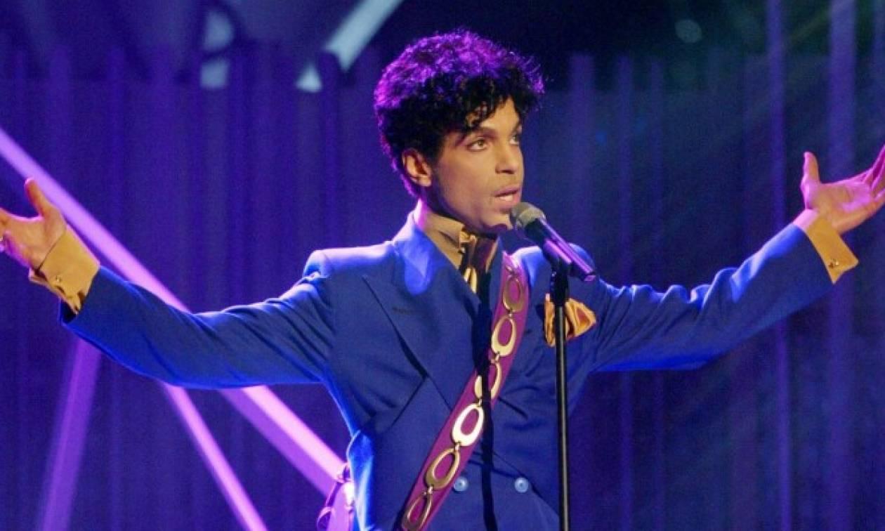 Δύο χρόνια χωρίς τον Prince - Έτσι θα τον τιμήσουν οι θαυμαστές του