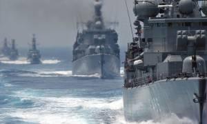 Τουρκία: Αυτό είναι το... νέο όπλο που βγάζει στο Αιγαίο - «Θα τρελάνει τους Έλληνες» (vids)