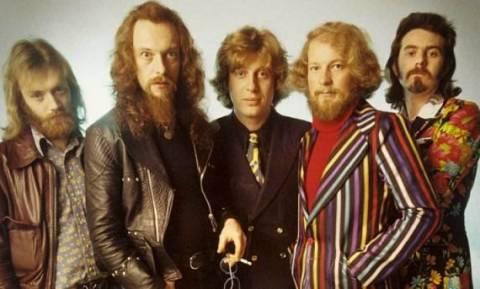 Jethro Tull: Γιορτάζουν τα 50ά γενέθλιά τους με επετειακή συλλογή!