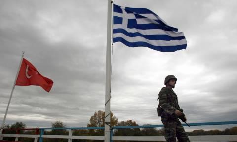 Πόλεμος Ελλάδας - Τουρκίας: «Το τυχαίο γεγονός που θα μπορούσε να προκαλέσει σύρραξη»