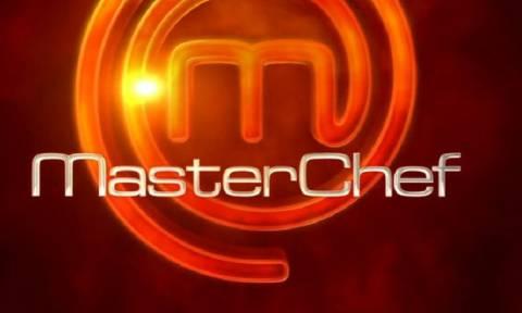 Μaster Chef: Η μυστηριώδης φωτογραφία με το μεγάλο φαβορί εκτός παιχνιδιού