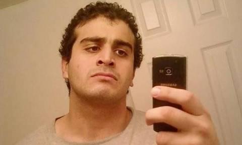 ΗΠΑ: Αθώα η σύζυγος του τζιχαντιστή που σκότωσε 49 ανθρώπους σε μπαρ του Ορλάντο