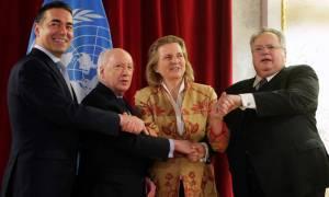 Τα θετικά μηνύματα, τα «αγκάθια» και τα επόμενα βήματα για το Σκοπιανό