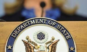 ΗΠΑ: Η Ρωσία μπορεί να αντικαταστήσει τους διπλωμάτες που απελάθηκαν ως «κατάσκοποι» με άλλους