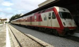 ΤΡΑΙΝΟΣΕ: Πώς θα κινηθούν τα τρένα την περίοδο των εορτών