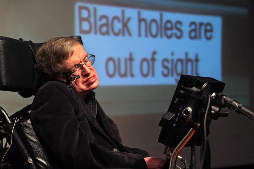 Αποχαιρετισμός σε μια ιδιοφυία: Σήμερα (31/03) η κηδεία του Στίβεν Χόκινγκ