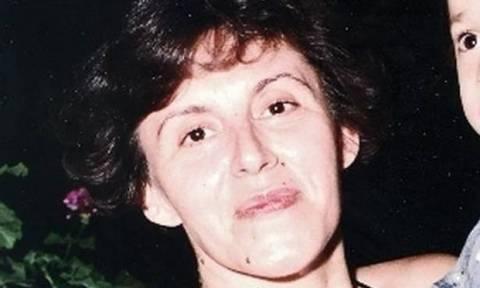 Αποκάλυψη – «βόμβα» για την Ελευθερία Αγραφιώτου – Τι σχεδίαζε πριν δολοφονηθεί