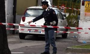 Ιταλία: Δρακόντεια τα μέτρα ασφαλείας ενόψει του Πάσχα
