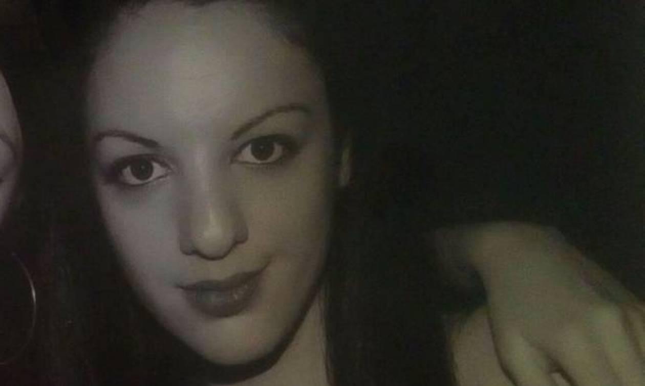 Δώρα Ζέμπερη: Νέο στοιχείο - σοκ στην υπόθεση δολοφονίας - Εντοπίστηκε δεύτερο «ορφανό» DNA