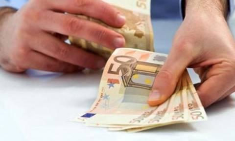 Πάσχα 2018: Έκτακτο επίδομα 350 ευρώ! Δείτε ποιοι θα το λάβουν