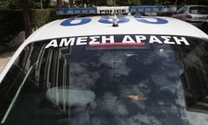 Ωραιόκαστρο: Ανατριχιαστικές αποκαλύψεις για τον 58χρονο που κρατούσε ομήρους τα ξαδέρφια του