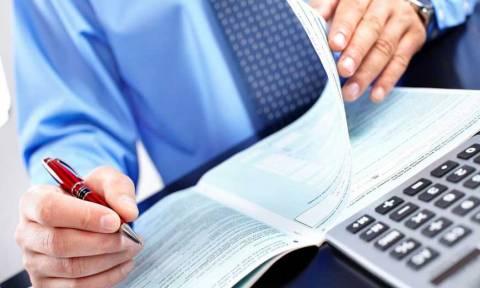 Φορολογικές δηλώσεις - TAXISnet: Έτσι μπορείτε να μειώσετε το φόρο εισοδήματος – Τα 20 μυστικά