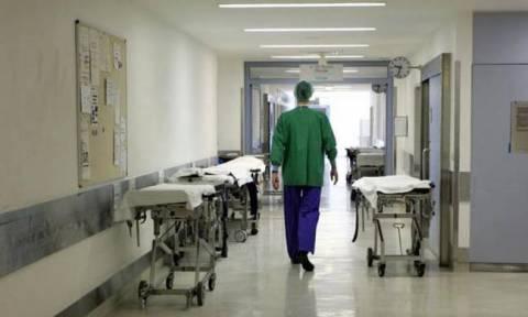 Ψάχνεις εργασία; Η Γερμανία ζητά 17 χιλιάδες νοσηλευτές από την Ευρωπαϊκή Ένωση